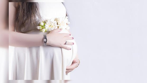 علاج الإجهاض المتكرر